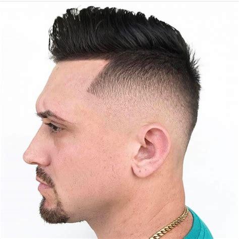 german officer hair wehrmacht officer haircut haircuts models ideas