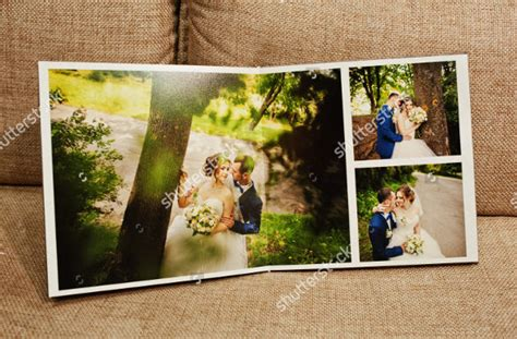 25 Wedding Album Templates Free Sle Exle Format Download Free Premium Templates Photo Album Template