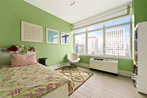 spectacular views  urbane style shape gorgeous  york