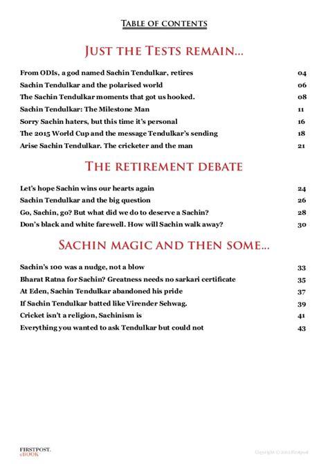 biography essay of sachin tendulkar essay on sachin tendulkar persepolisthesis web fc2 com