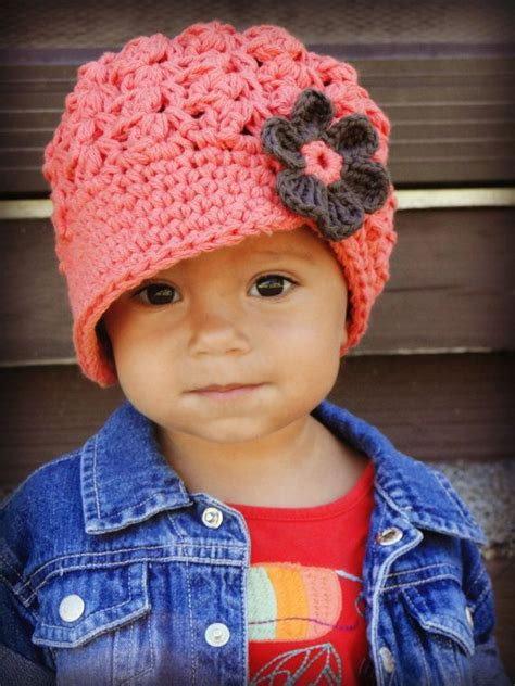 crochet hats for toddlers crochet and knit