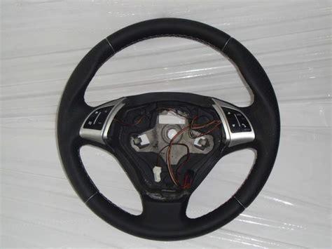 volante grande punto sport volante fiat grande punto in pelle a napoli kijiji