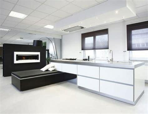 Moderne Küchen Griffe by Ikea Pax