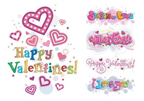 Halloween Decorations You Can Make At Home Cute Happy Valentines Day Clipart