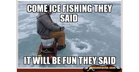 Funny Fish Memes - 25 funny hunting fishing pictures that will make you go