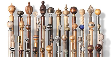 finials for curtains finials on pinterest door knockers knobs and wrought iron