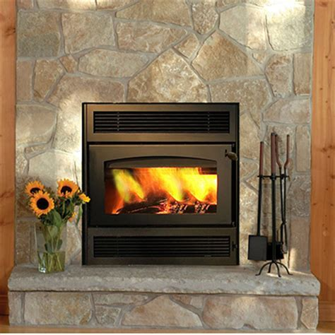 Kozy Fireplaces by Kozy Heat Fireplace Patio