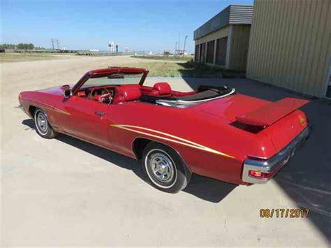 1970 pontiac gto the judge 1970 pontiac gto the judge for sale classiccars