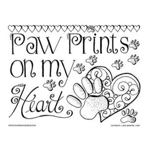 printable dog quotes 556 best adult coloring pages images on pinterest adult