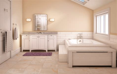 installing linoleum flooring in bathroom floor ideas categories armstrong vinyl black and white black and white vinyl