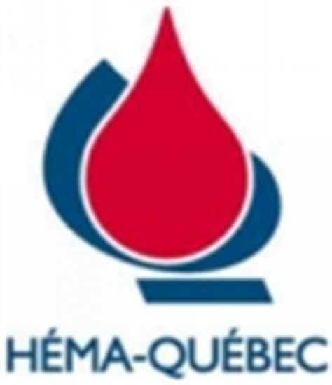 hema siege social partenariats et affiliations cocq sida