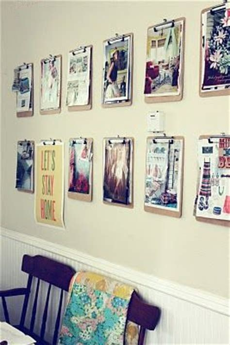 Best 25 Clipboard Wall Ideas On Bureau Ikea Best 25 Clipboard Wall Ideas On Bureau Ikea