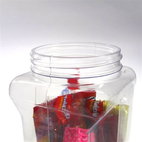 wholesale plastic food storage containers wholesale 32 fl oz bpa free square food storage plastic