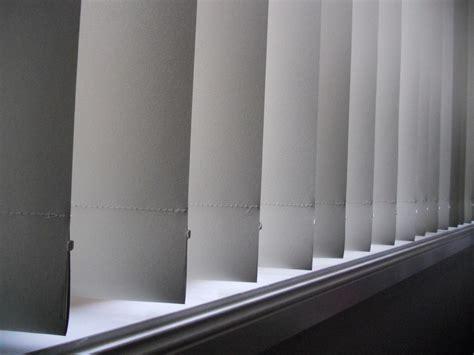 Vertical Shutters Vertical Blinds Db Blinds