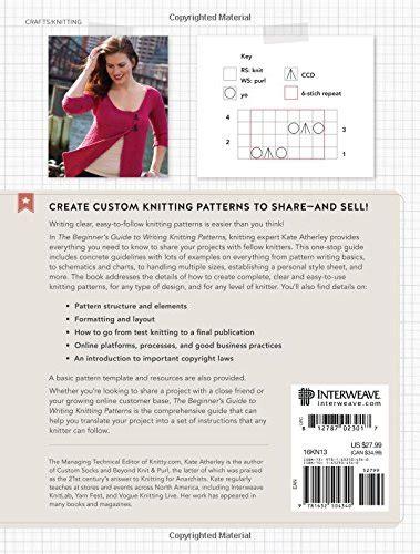 pattern writing knitting cute knitting templates gallery resume ideas namanasa com