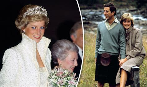 lady diana dresses princess diana exhibition how to get tickets entrance