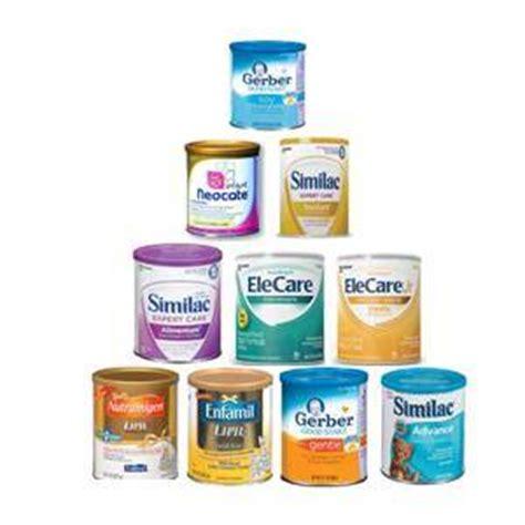 baby formula brands baby milk formula brands www pixshark images