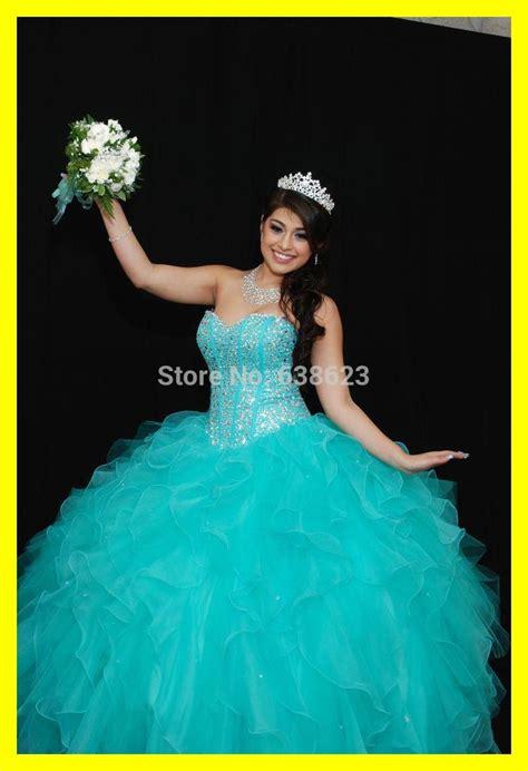 Bjg Blue Dress poofy blue prom dresses boutique prom dresses