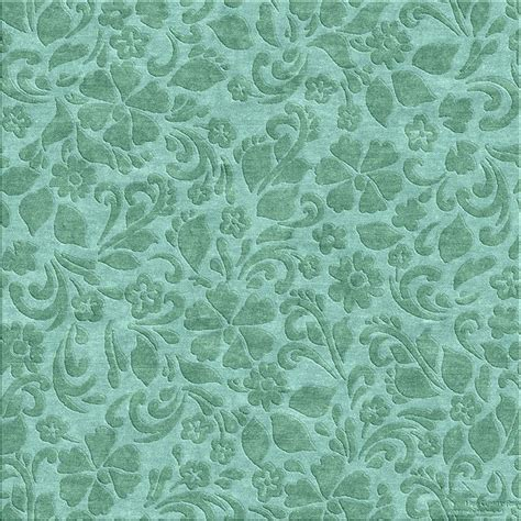 damask print rug 18 best images about damask custom area rugs on design your own damasks and hibiscus