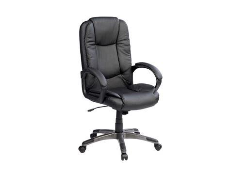 fauteuil de bureau conforama conforama chaises de bureau table de lit a roulettes