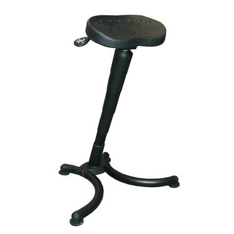 stand up desk stool leaning stool for standing desk 28 images modern
