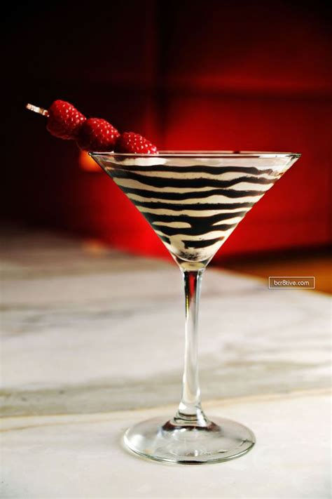 white chocolate martini chocolate martini recipes chocolate martini and martini