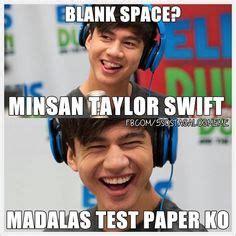 Meme Photos Tagalog - tagalog memes tagalog memes pinterest memes