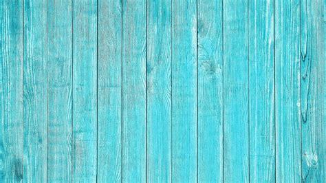 wooden wall light blue wallpaper wallpaper stream
