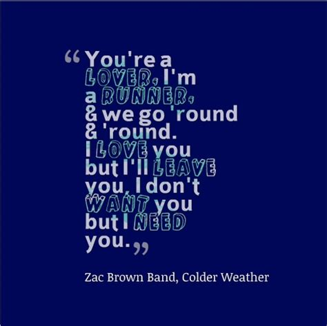 lyrics zac brown band 25 best ideas about zac brown band on zac