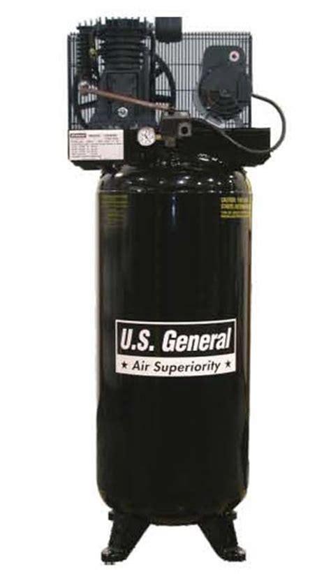 us580v or 3847 u s general air compressor parts