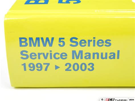 online service manuals 2000 bmw 5 series on board diagnostic system ecs news bmw e39 5 series bentley service manuals