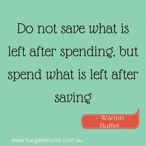 are you supposed to spend new year money 46 best images about money saving quotes and tips on