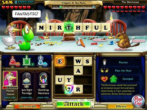 bookworm adventures 2 free download full version softonic bookworm adventures game free download bookworm