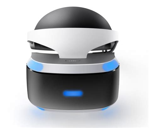 Vr Ps4 2016 Buying And Gifting Guide Best Ps4 Pro