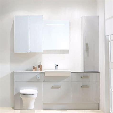 Calypso Bathroom Furniture 30 Simple Calypso Bathroom Furniture Eyagci