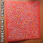 how make rubber st rubber bands archives crafts activities
