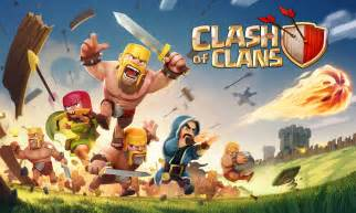 Hd new defense pic clash of clan 7 8 clashofclanswallpaper com