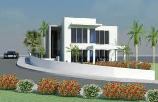 New Modern Home House Design Property External Home Design Interior