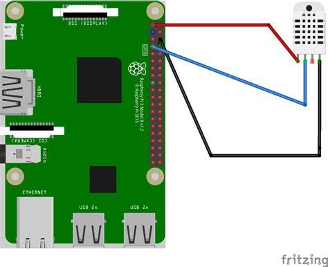 rx8 alternator wire diagram filtro gas and engine diagrams