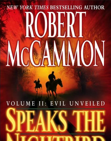 combust the everyday heroes volume 2 books a lay of the land speaks the nightbird vol 2