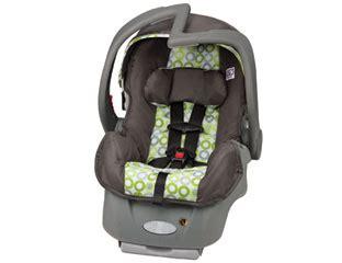evenflo embrace infant car seat weight limit best infant car seat reviews car seats for infants