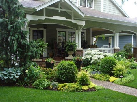 front porch landscaping ideas area home design ideas the best front porch landscaping ideas