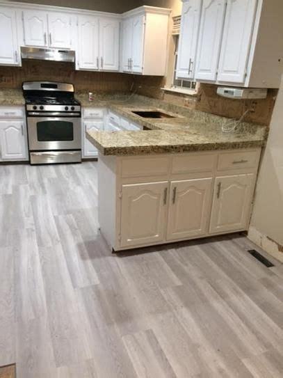 Home Decorators Collection Coastal Oak 7.5 in. x 47.6 in