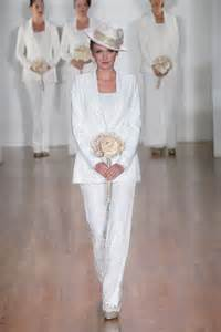 wedding dresses suits bridal pant suits wedding for wendy two