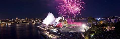 new year fireworks sydney 2014 sydney new years 2018