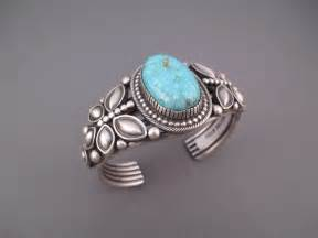 How To Make Native American Jewelry - native american jewelry southwestern jewelry turquoise silver and male models picture