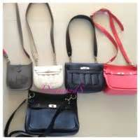 Hermes Birkin 8424 size reference guide pics only page 5 purseforum