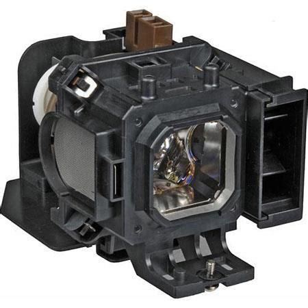 nec vt480 l replacement upc 050927250491 nec vt85lp replacement projector l