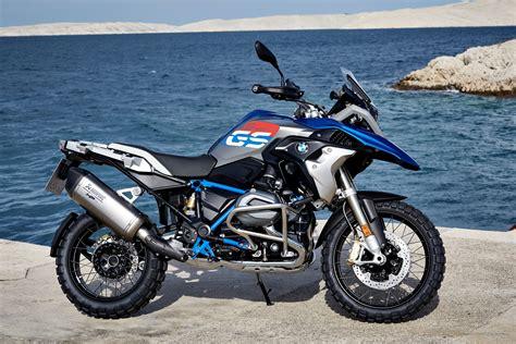 Motorrad 1200 Ccm Drosseln by Bmw Modelle Motorrad Motorrad Guhs 95126