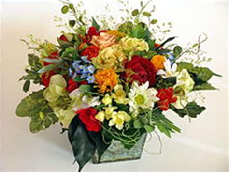 Plastic Cemetery Vases Fleur Artificielle Wikip 233 Dia